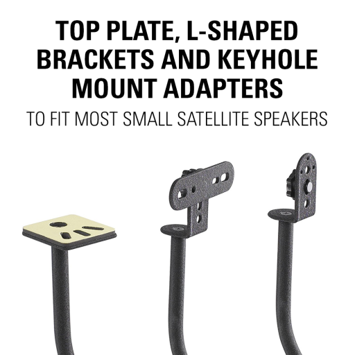 HTBS Adapters