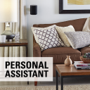 WSWM21 Personal assistant
