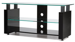 Basic Series AV Furniture