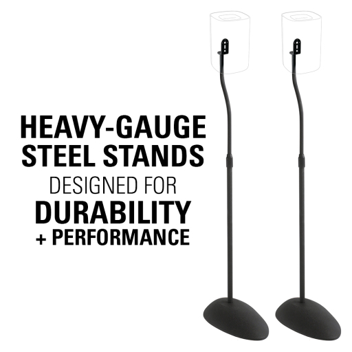 HTB3 durability and performance