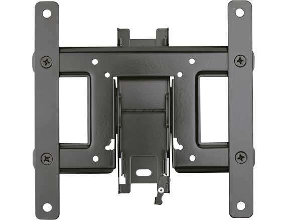 Sanus Classic Tilting Tv Mount For 13 Quot 32 Quot Computer