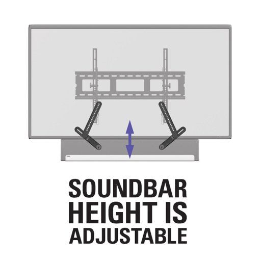 Adjustable Height