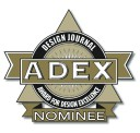 2014-15 Adex Award Nominee