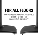 WSSA1-B1 For All Floors